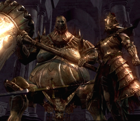 Ornstein_smough