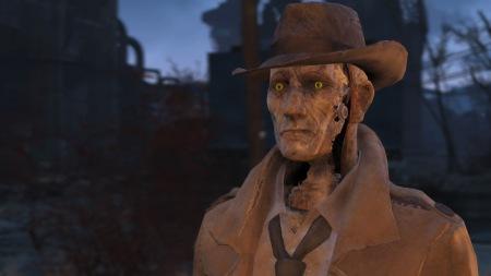 Fallout 4_20151209191543